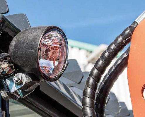 AC25FU-verlicht-minigraver-kompakt