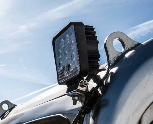 AC40UB-lamp-minigraver