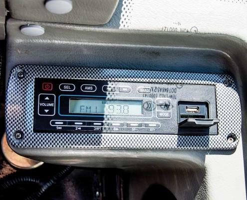 AC40UB-minigraver-radio