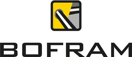 bofram logo