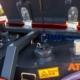 AC 90UF graafmachine